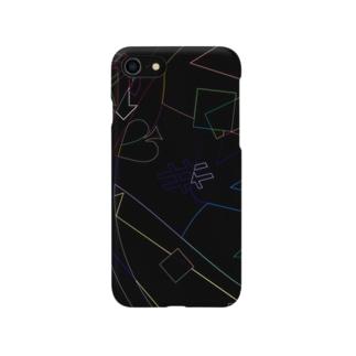 MOMO Smartphone cases