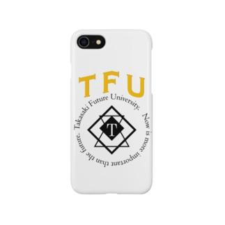 かいがいデザイン Smartphone cases