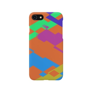 #SugiWallpaper_05 Smartphone cases