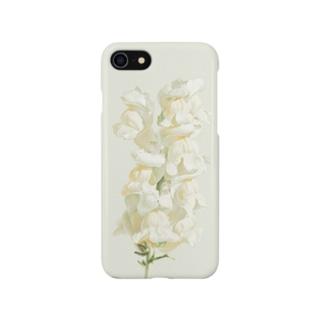 shuunomoのsnapdragon Smartphone cases