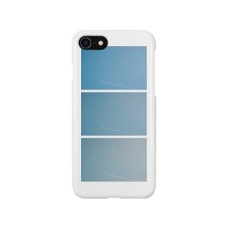 sora01B Smartphone cases