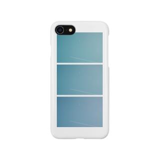 sora01C Smartphone cases