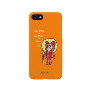 Hope Smartphone cases
