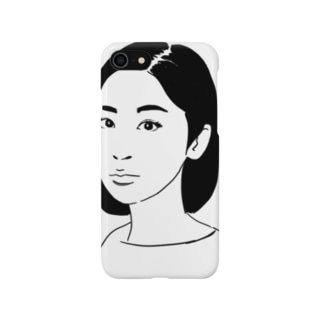 My Girl, Rock & Roll. Smartphone cases