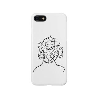 04 Smartphone cases