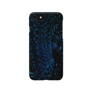 AUCH フォト スマホケース Smartphone cases