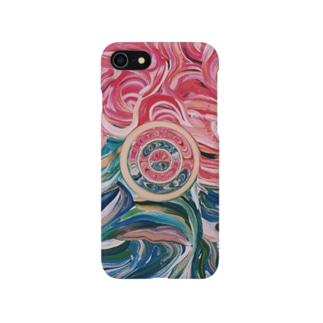 混合 Smartphone cases
