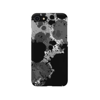 #SugiWallpaper_08 Smartphone cases