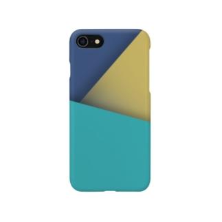 #SugiWallpaper_09 Smartphone cases