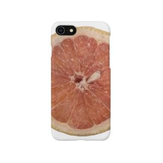 グレフル Smartphone cases