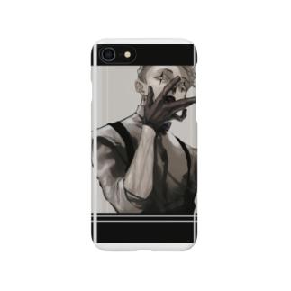 , hejrr Smartphone cases