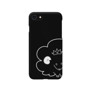 めぇおうスマホケース Smartphone Case