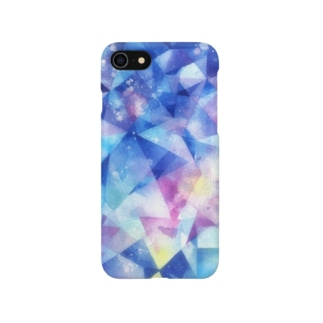 GlassFossil Smartphone cases