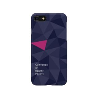 polygon Smartphone cases