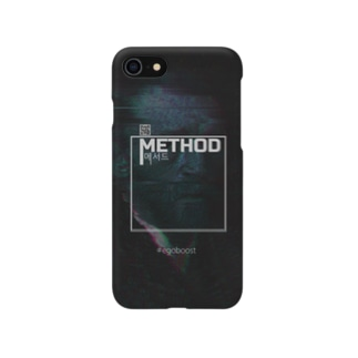 METHOD Smartphone cases