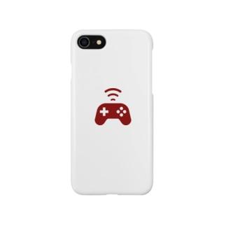 GG Smartphone cases