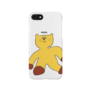 daddy's Smartphone cases