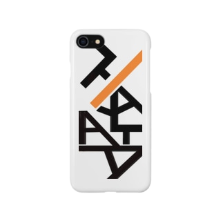 ハル。のH.ulala Smartphone cases
