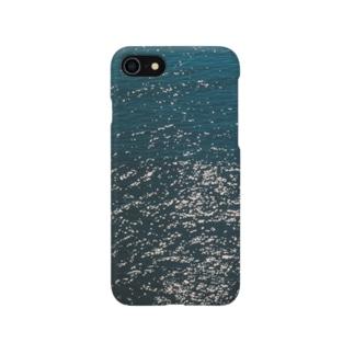 1 Smartphone cases