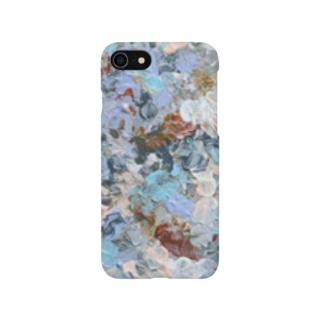 September Smartphone cases