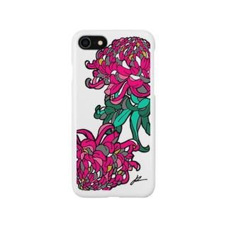 KIKU  Smartphone cases