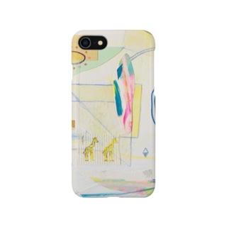 5月27日 Smartphone Case