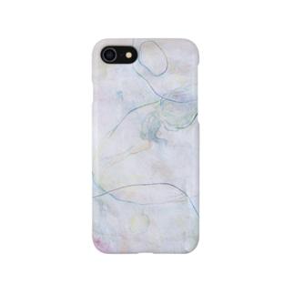 水溶日 Smartphone Case
