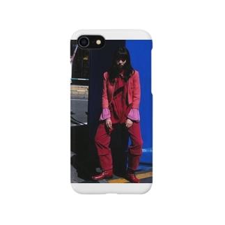 小松菜奈ちゃん Smartphone cases
