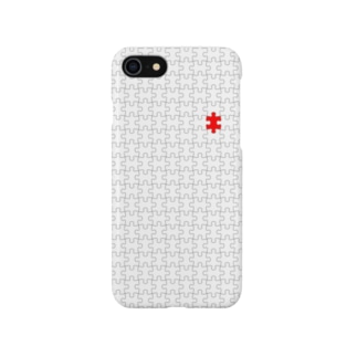 Pease Smartphone cases