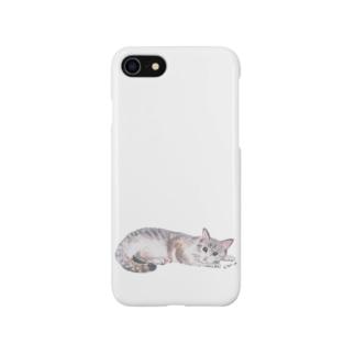 20170107_roocat Smartphone cases