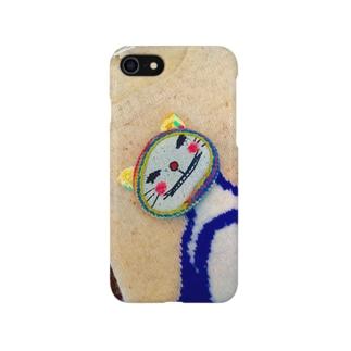 イシイさん Smartphone cases