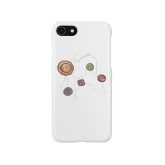connect Smartphone cases