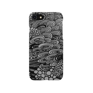 memento39の. Smartphone cases