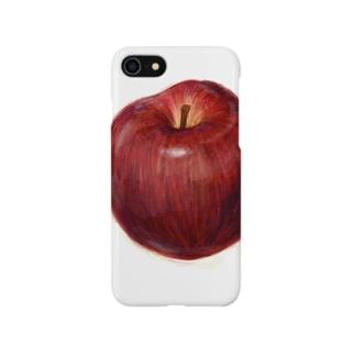 万有引力 Smartphone cases