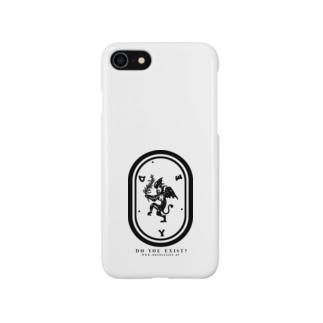dye Smartphone cases