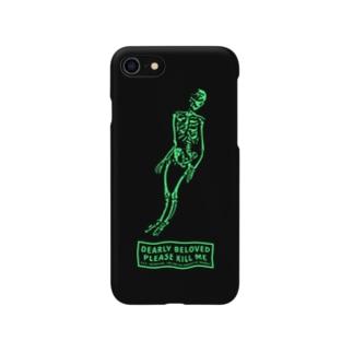DYEPHONE1 Smartphone cases