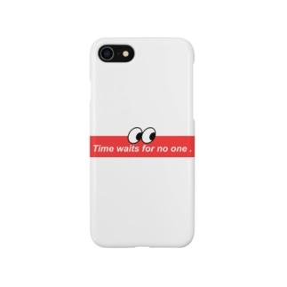 可愛い Smartphone cases