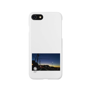 JUICY STUDIO. - TONIGHT Smartphone cases