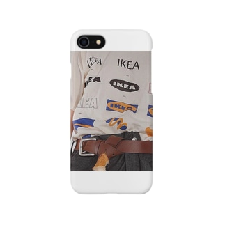 IKEA Smartphone cases