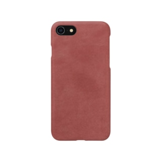 Rosso Smartphone cases