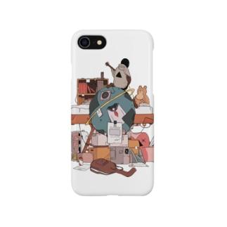 ヒント Smartphone cases