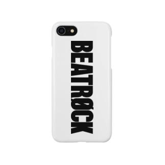 ビートロック・・・† Smartphone cases