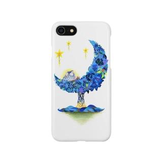 HITOTOKI Smartphone cases