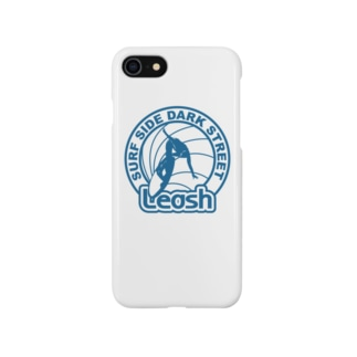 LEASH Smartphone cases