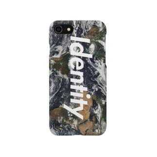 Identity Smartphone cases