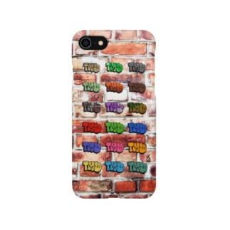 tmdtug Smartphone cases