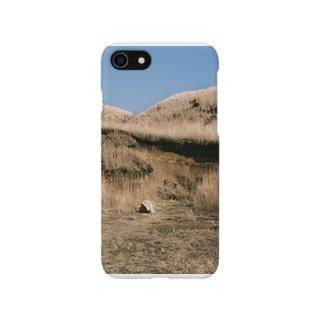 n04 Smartphone cases
