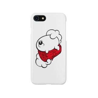 MALUUI&KI Smartphone cases