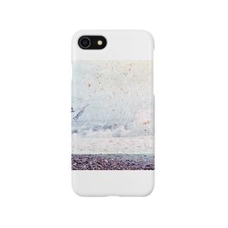 yokogao Smartphone cases
