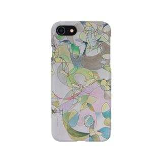 Awairo Smartphone cases